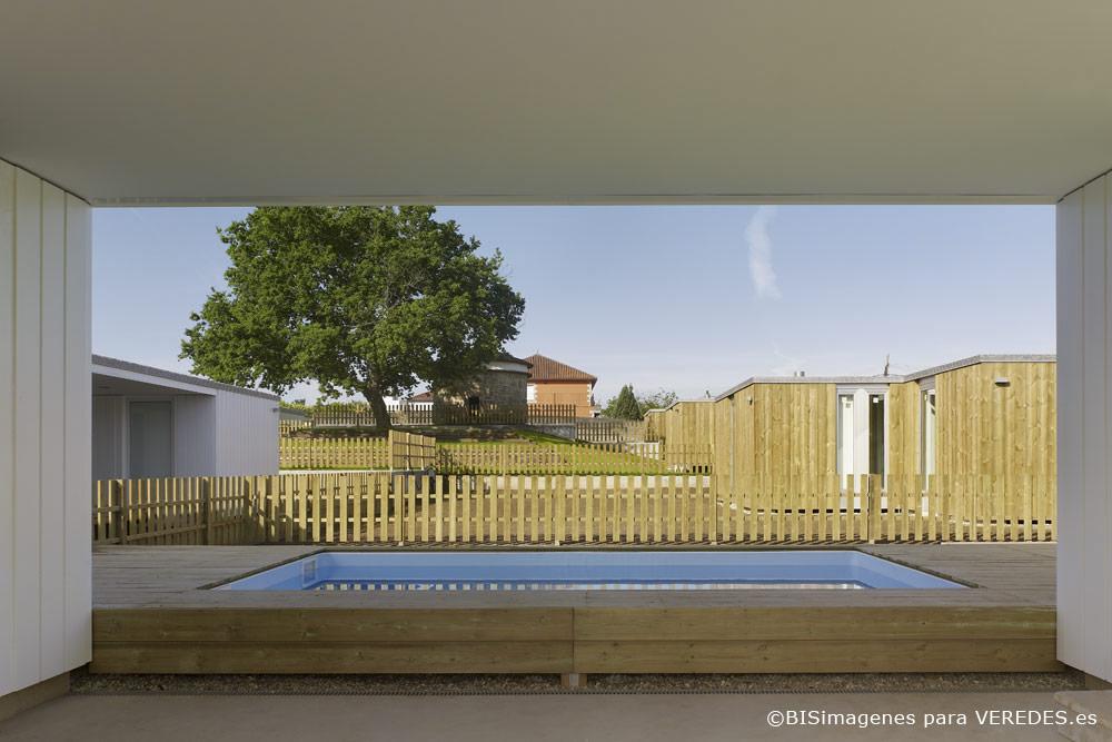 Casas modulares en galicia affordable finest good casas - Casas modulares galicia ...