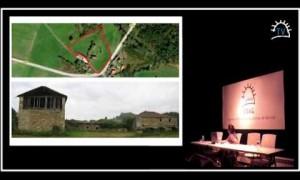 Metagenesix_ARROKABE arquitectos