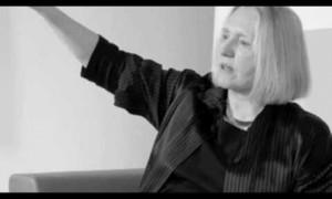 Saskia Sassen | Congreso Arquine No.14