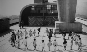 Proxectar en arquitectura | Fernando Freire Forga