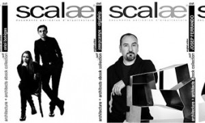 Scalae eBooks Collection