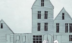 Arquitectos para el s. XXI (I) | epR