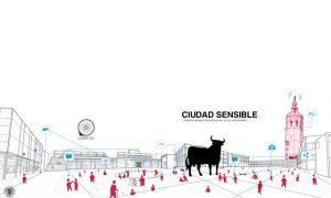 Sobre o arte de facer ciudades e Richard Sennett | Miquel Lacasta