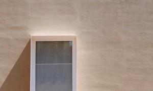 Casa para Pau&Rocío | Arnau Tiñena