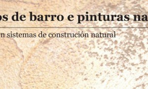 Workshop natural construction