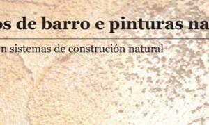 Taller construcción natural