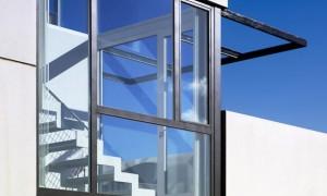 GZ 10 · Prototipo de vivienda unifamiliar | Fermín G. Blanco