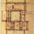 Casa Sert | laformamodernaenlatinoamerica.blogspot.com.es