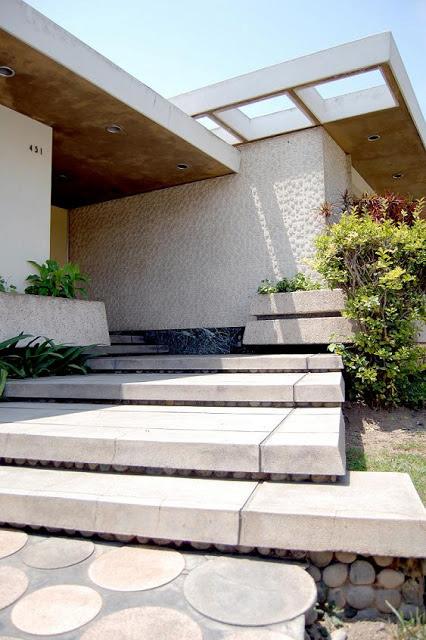 Alfredo baertl montori fernando freire forga for Ingreso casas modernas