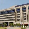 Instituto Nacional de Enfermedades Neoplásicas, INEN | Fotografía: Fernando Freire Forga