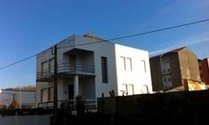 DON´T discontinue the architect Juan Argenti´s the building