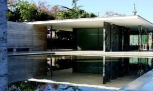 Architecture atemporal | Fernando Freire Forga