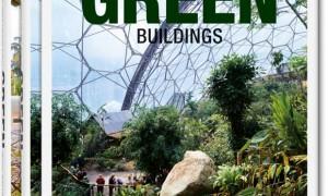 100 Edificios sostenibles comtemporáneos