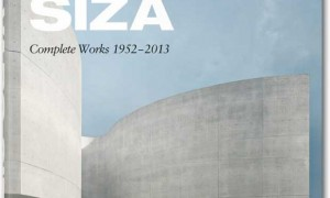 Álvaro Siza. Obra completa 1952-2013