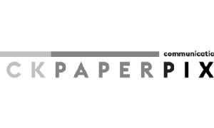 Rock Paper Pixel