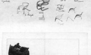 The Mies ´s unsuccessful deck chair… | Rodrigo Almonacid