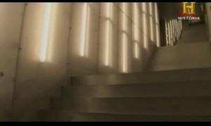 Rem Koolhaas y la arquitectura moderna (P2)