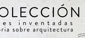 Re:Colección