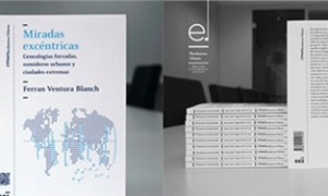 Concurso 1º Aniversario RU Editorial