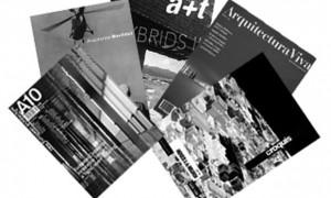 Arquitectos e, nembargantes, investigadores | Stepienybarno