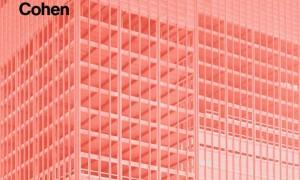 El futuro de la arquitectura desde 1889