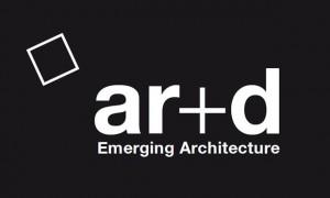 ar+d Awards 2013 (convocatoria)