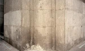 Os muros ¨falaron · Anna Malagrida