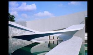 Berthold Lubetkin. Arquitectura e a tradición do progreso