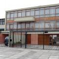02_Edificio en Av. Dos de Mayo - San Isidro