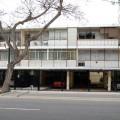04_Edificio en Av. Dos de Mayo - San Isidro