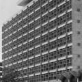 06_Juan Gunther, arquitecto. Edificio en San Isidro