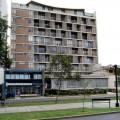 07_Edificio en Av. Arequipa. Arq. Augusto Choy Ma