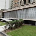 08_Edificio en Av. Arequipa. Arq. Augusto Choy Ma