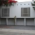14_Edificio en calle Roma, San Isidro - T. Cron, 1950