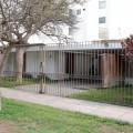 18_Casa en Parque Ramón Castilla - Miraflores. Casa del Arquitecto Julio Larrañaga