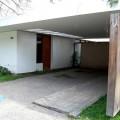 21_Casa en Parque Ramón Castilla - Miraflores. Casa del Arquitecto Julio Larrañaga