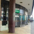 26_Edificio en Av. Arenales. Arq. F. Belaunde