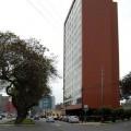 28_Edificio Reducto. Arq. Aramburú M
