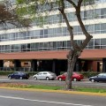 29_Edificio Reducto. Arq. Aramburú M