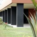 30_Edificio Reducto. Arq. Aramburú M