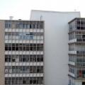 32_Edificio El Pacífico. Arq. Osma