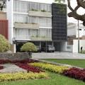 35_Edificio en Parque Antequera de arq. Mario Bianco