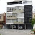 36_Edificio en Parque Antequera de arq. Mario Bianco