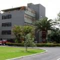 39_Edificio en el Parque el Olivar, Arq. Manuel Villaran