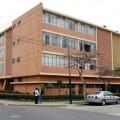 41_Edificio en Petit Thouars con calle Rio de la Plata