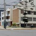 45_Edificio en calle Rivera Navarrete, San Isidro