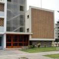 47_Edificio en calle Rivera Navarrete, San Isidro