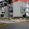 48_Edificio en calle Victor Maurtua. Arq. M. Villarán