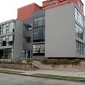 49_Edificio en calle Victor Maurtua. Arq. M. Villarán