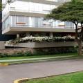 51_Edificio en calle Victor Maurtua, San Isidro. Arq. M. Villarán